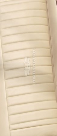 Isetta Seat Cover (Vinyl)