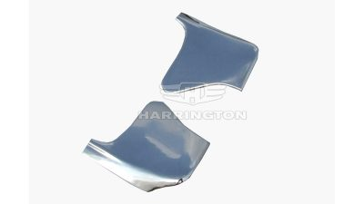 Mercedes W121 190SL Stone Guards