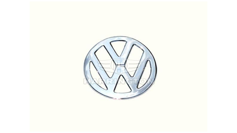 vw-bus-split-screen-stainless-steel-front-badge-1